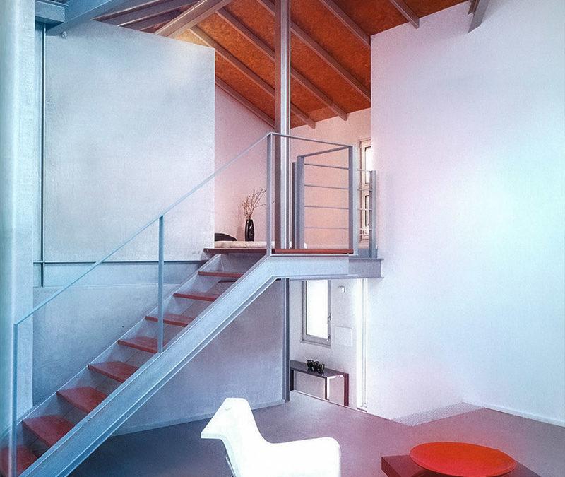 Loft Fourquet
